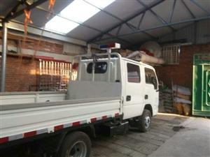 货运搬家拆装家具焊防盗网也可拉人联系电话13752611961
