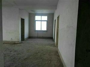 七星湖农场口3室2厅1卫68万元