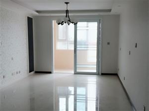 杨凌沁园春居32室 2厅 1卫带车位60万元