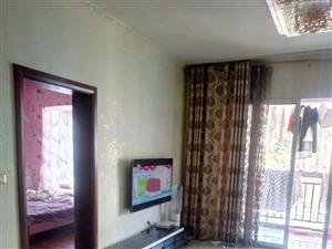江城美景3号楼2室 2厅 1卫52.8万元