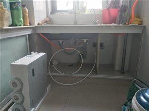 广饶泉露军工净水器种类齐全维修换滤芯