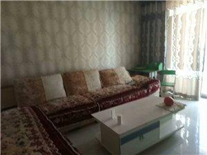 巴蜀花园高层可按揭3室 2厅 2卫66.8万元