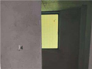 怡然豪庭2室 2厅 1卫28.8万元