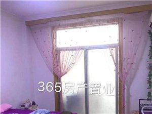 怡园小区4室 2厅 2卫150万元