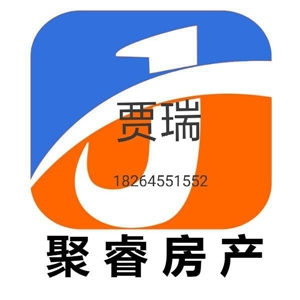 龙凤城2室2厅1卫1200元/月
