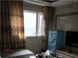 西城国际一期2室 2厅 1卫69.8万元