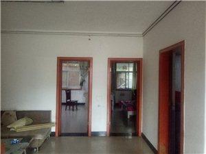 丹赵路办事处后面2室 2厅 1卫15.5万元