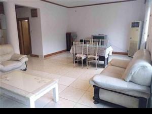 急售住房3室 2厅 2卫27.8万元
