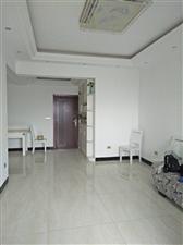 凯丽滨江2室 2厅 1卫1100元/月