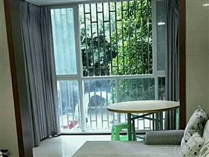 桥凼还房2室2厅1卫45.8万元