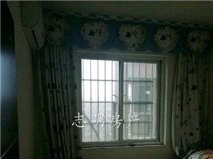 长江国际3室 2厅 2卫1300元/月