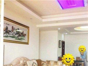 龙翔国际3室 2厅 2卫2200元/月