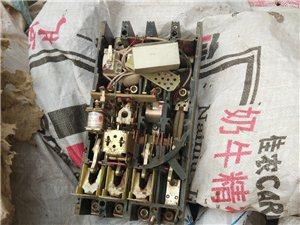 高�r回收接�|器,空�_,�|�c,��|!15965796070