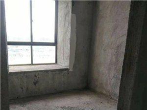 1室1厅1卫48万元