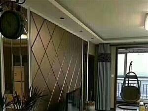 华泰小区2室 2厅 1卫65万元