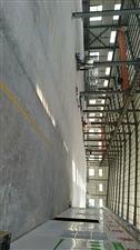 远大轻钢结构有限公司院内厂房出租面议
