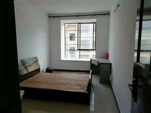 谷山花园3室2厅2卫76.8万元