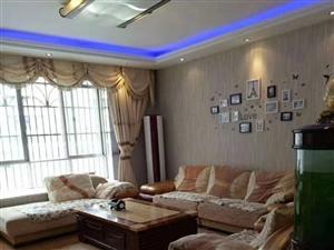 麒��新城�S金3��148大�艟��b房出售,可以按揭,
