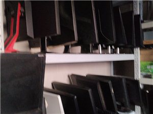 澳门银河网址平台家庭,办公电脑4台,4g内存,500g硬盘,主板华硕b85, 处理器g3260  成色新,正在使...