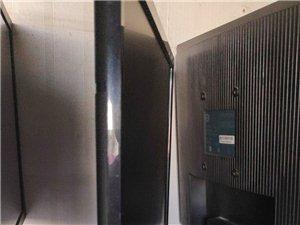 临泉二手电脑出售以及二手电脑配件出售,家庭办公游戏,价格便宜,质量保证
