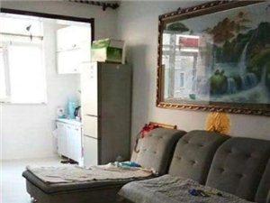 奥林新村完美二期2室 1厅 1卫25.8万元