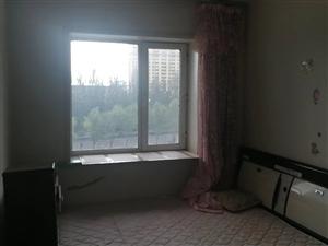 世纪家园2室 1厅 1卫26万元