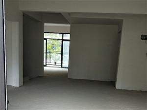 3室2�d2�l49.8�f元
