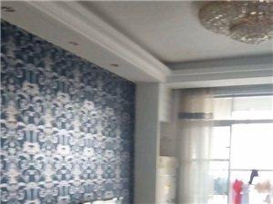 玲珑庭苑4室2厅2卫45万元