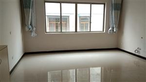 房屋出租,两室一厅一厨一卫,地址凤冈四中安置房,价价格面议,连系电话15985208842