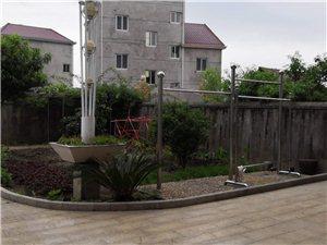 急售,,矿务局南家苑围墙旁边6室 3厅 3卫128万元