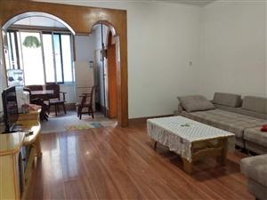 西顺城街单位房2室2厅1卫27.8万元