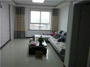 千城万家2室 2厅 1卫55万元