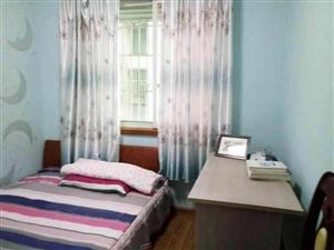 九块石附近2室 2厅 1卫36.5万元