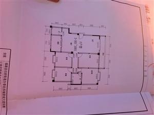 知行园4室 2厅 2卫65万元