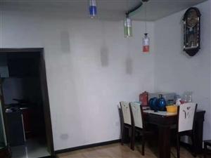 紫江花园4室 2厅 2卫64.8万元