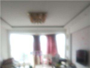 开洲大厦3室 2厅 2卫1150元/月