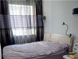 奥林新村完美二期2室 1厅 1卫25.5万元