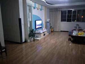 紫江花园4室 2厅 2卫