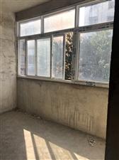 小螺号幼儿园3室2厅1卫58万元