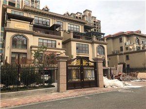 中城-模范城别墅5室2厅3卫188万元