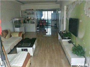 健鑫小区2室 1厅 1卫45万元
