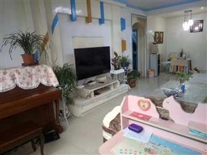 紫江花园3室 2厅 2卫1500元/月