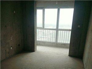 蓝波圣景2室1厅1卫54万元