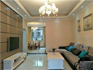 桂林苑3室2厅2卫58.8万元