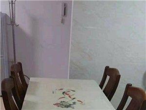 大印经典花园2室2厅1卫1800元/月