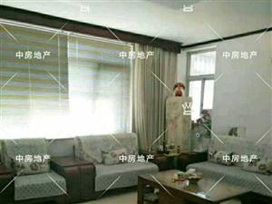 京博雅苑3室2厅2卫125万元