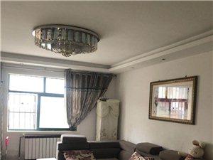 维也纳精装三室两厅拎包入住1850元/月