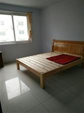 出租优质房源群贤居2室2厅1卫700元/月