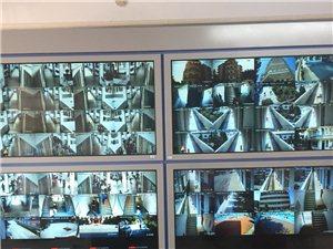 滎陽無線、太陽能、遠程、監控安裝