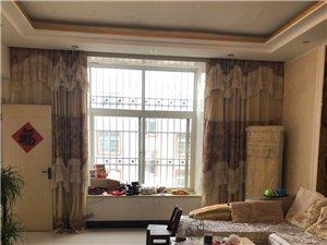 天境广场3室2厅2卫85万元